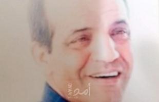ذكرى رحيل المناضل عماد شاويش