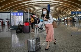 """الصين تكشف رسميا عن نتائج التحقيق في أصل فيروس """"كورونا"""""""