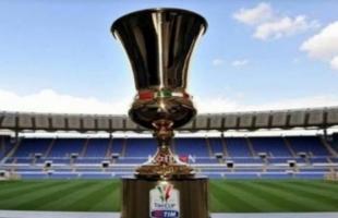 3 قضايا تنتظر الحسم فى ميلان بعد وداع كأس إيطاليا