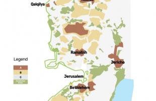 الملك عبدالله: الضم سيعزز قوة حماس والصفدي تؤدي الى فصل القدس عن الضفة