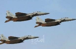 رفع التحالف العربي بقيادة السعودية من القائمة الأممية السوداء الخاصة بقتل الأطفال
