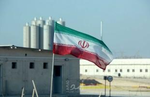 لندن وباريس وبرلين: أي تحرك لتجديد العقوبات الأممية ضد إيران لن ندعمه