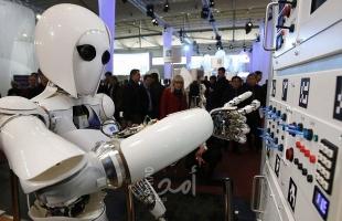 هل تتحول الروبوتات من حليف ثمين بالأزمة الصحية إلى خصم لدود للعمال؟
