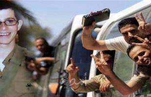 """نادي الأسير: محكمة الاحتلال ترفض النظر في التماس محرري """"وفاء الأحرار"""" بشكل جماعي"""