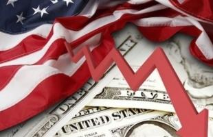 زيادة العجز التجاري الأمريكي وهبوط الصادرات لأدنى مستوى منذ 2009