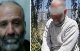 هيئة الأسرى: محكمة الاحتلال تمدد توقيف الاسير نظمي ابو بكر (عصفور)