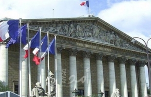 فرنسا تتخذ اجراءات لمنع دخول شخصيات لبنانية ضالعة في الفساد