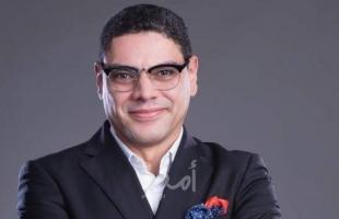 عبد الفتاح: كلمة السيسي عن سد النهضة من أخطر الكلمات التي ألقاها منذ تولي السلطة