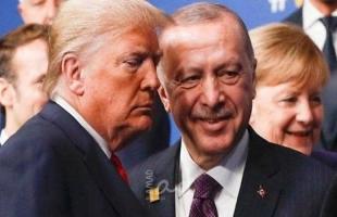 بولتون يكشف كواليس الانسحاب الأمريكي من سوريا وتمهيد الطريق لأردوغان للانقضاض على الأكراد