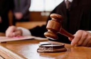 """محكمة الاحتلال تؤجل محاكمة الشقيقين المقدسيين """"محمدوعمر عبيد"""" من العيسوية"""