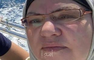 وفاة مقدسية بانقلاب قارب في بحر ايلات والبحرية الإسرائيلية تحتجز (7) أشخاص