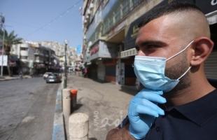 """مدير صحة جنين: تم سحب (500) عينة من الدائرة الأولى للمصابين بكورونا في بلدتي """"يعبد واليامون"""""""