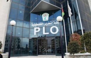 تنفيذية منظمة التحرير: سياسة الاحتلال باحتجاز جثامين الشهداء استهتار للقيم والأخلاق الإنسانية