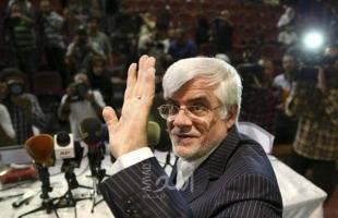 إيران.. استقالة رئيس المجلس الأعلى للتيار الإصلاحي بعد الهزيمة بالانتخابات