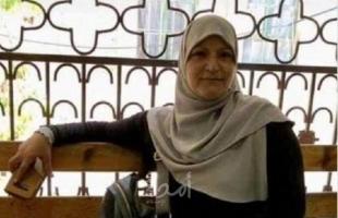 محكمة الاحتلال تمدد اعتقال المقدسية إيمان الأعور لأسبوع إضافي