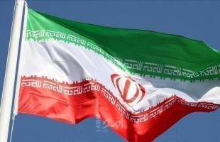 إيران: إدانة حكم إعدام مدون على خلفية نشاطاته السلمية