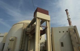 """إيران تؤجل الكشف عن أسباب حريق موقع """"نطنز"""" النووي لدواع أمنية"""