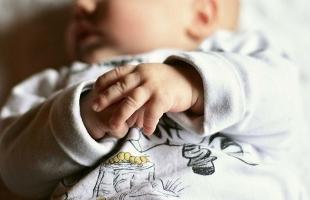 """""""سيف القدس"""" اسم لـ 26 مولوداً في قطاع غزة"""