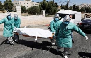 """الكيلة: وفاة مواطن من الخليل بـ""""كورونا"""" يرفع الوفيات في فلسطين إلى 21"""