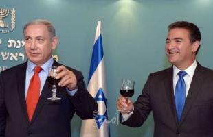 بسبب التحديات الأمنية الإسرائيلية.. نتنياهو يمدد عمل رئيس الموساد لستة أشهر جديدة