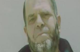 """رسمياً.. الإعلان عن استشهاد الأسير """"سعدي الغرابلي"""" في سجون الاحتلال"""