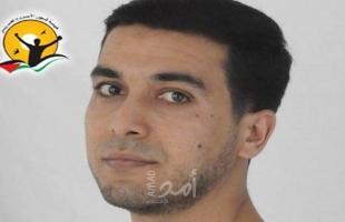"""هيئة الأسرى: إدارة السجون تمارس الغموض في حقيقة مرض الأسير """"المصري"""" المصاب بالسرطان"""