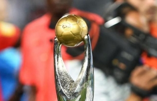 الكاميرون تعتذر عن استضافة مباريات أبطال إفريقيا