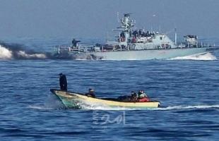 العربية: حماس أقالت عددا من المسؤولين الأمنيين بعد هروب أحد قادتها إلى إسرائيل