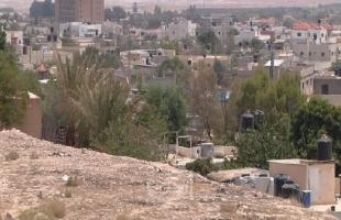 """محافظ أريحا يقرر إعادة فتح مخيم """"عين السلطان"""" وعودة الحياة إلى طبيعتها"""