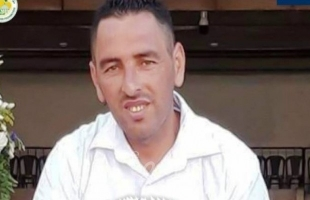 هيئة الأسرى: تدهور الحالة الصحية للأسير نضال أبو عاهور بعد اكتشاف إصابته بالسرطان
