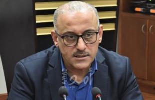 """نمر: لا إجراءات جديدة حول فترة """"العيد"""" ومستمرين بحالة الطوارئ"""