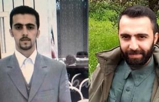 إيران: تنفيذ حكم الاعدام بحق محمود موسوي بتهمة التجسس