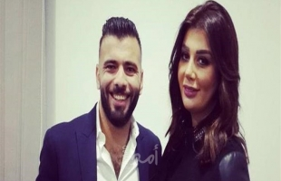 اتهامات بالعنصرية ضد لاعب الأهلي السابق عماد متعب وزوجته يارا نعوم بسبب عاملة منزل