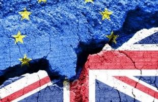 مفاوضات جديدة بين لندن والاتحاد الأوروبي حول مرحلة ما بعد بريكست