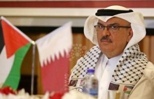العمادي يعلن تراجع السلطة الفلسطينية عن الاتفاق المبرم بخصوص منحة موظفي غزة