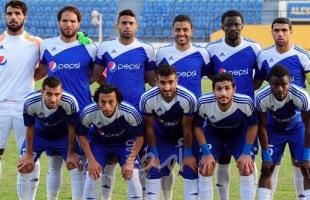 """رئيس نادي """"سموحة"""" المصري يفرض غرامة على أي لاعب يصاب بكورونا"""