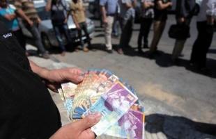 مجدلاني: شيكات الشؤون جاهزة لكن الوضع المالي متأزم