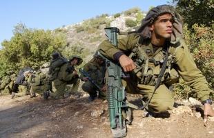 الجيش الإسرائيلي يكشف: ضباط وجنود الاحتياط يؤكدون عدم جهوزيتهم للحرب