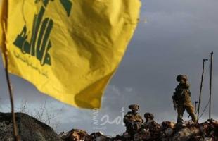 """مسؤول أمريكي: اتفاق السودان مع إسرائيل يشمل إدراج """"حزب الله"""" على قائمة الإرهاب"""