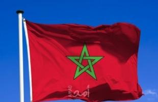المغرب يمدد قيود العزل شهرًا إضافيًا