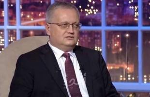 سفير روسيا لدى مصر: لا نعتزم إنشاء قاعدة عسكرية في ليبيا..والإخوان جماعة محظورة من 2004