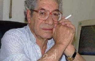 ذكرى رحيل المخرج السينمائي مصطفى حسن محمد أبوعلي