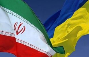 تهديدات أوكرانية لإيران في حال فشلت مفاوضات تعويض ضحايا الطائرة المنكوبة