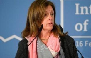 الأمم المتحدة تحذر من تحول الأزمة الليبية إلى حرب إقليمية