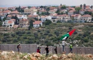 """سلطات الاحتلال تعلن عن شق شارع يربط مستوطنة """"جيلو"""" بالقدس"""