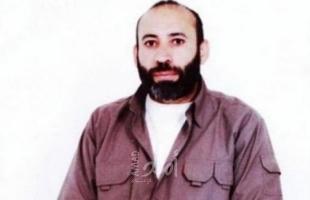 الأسير خليل أبو عرام يشرع بإضراب إسنادي للأسرى الإداريين
