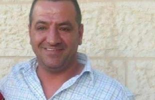 """محدث - رام الله: مقتل """"خليل"""" شقيق وزير الشئون المدنية """"حسين الشيخ"""" بشجار عائلي"""