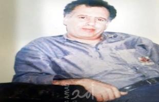 ذكرى رحيل المناضل محمود عبدالحميد أبو النصر
