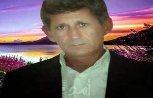 ذكرى رحيل عبدالهادي محمد زيدان ( أبوهاني)