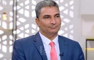عبد الفتاح: لا يحق لتركيا الاعتراض على ترسيم الحدود البحرية بين مصر واليونان بحسب القانون الدولي- فيديو